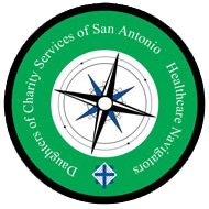 Daughters of Charity Services of San Antonio