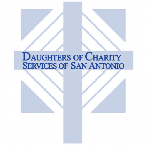 Y4AC - Daughters of Charity Services of San Antonio (2)